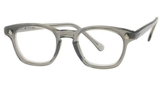 795b3c736f 3M Eyeglasses