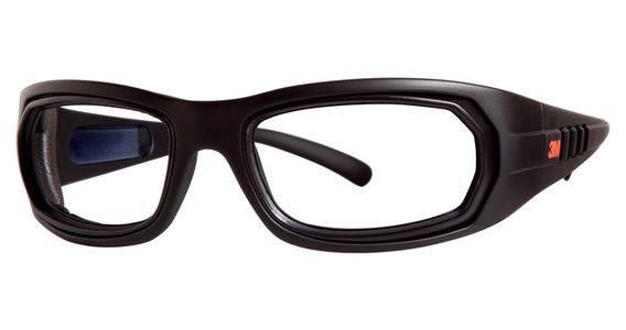 eaf8da2282 3M Safety Eyewear