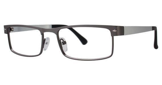 6a1cc30508 3M Eyeglasses