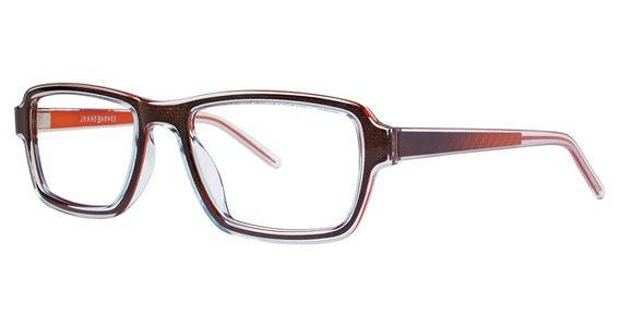 77c7b2e9d3 Jhane Barnes Eyeglasses and other Jhane Barnes Eyewear by Simply ...