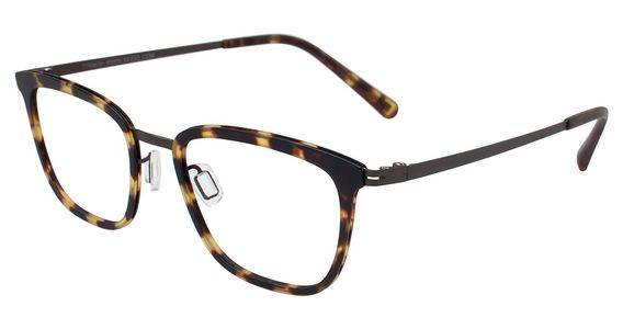 0e2adae6088 Modo Eyeglasses and other Modo Eyewear by Simply Eyeglasses