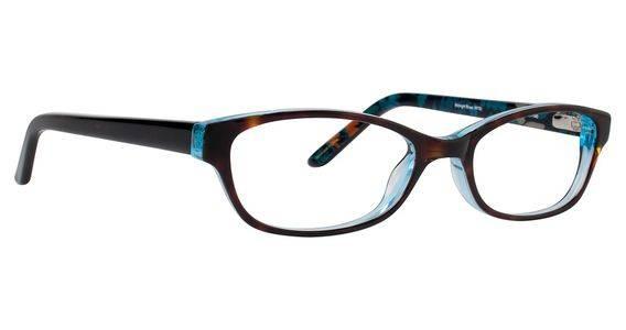 339283da45 Vera Bradley Eyeglasses and other Vera Bradley Eyewear by Simply ...