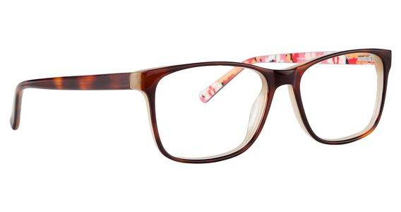 61fb95d92efc Vera Bradley Eyeglasses and other Vera Bradley Eyewear by Simply ...