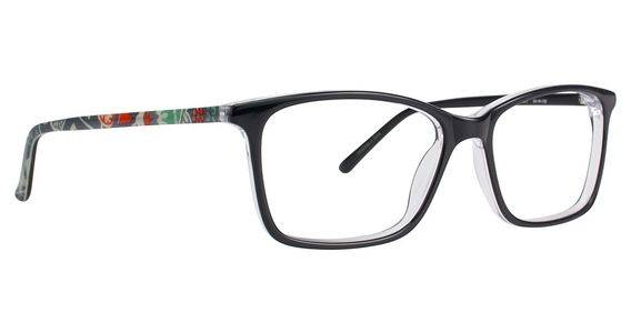 499756f2333 Vera Bradley Eyeglasses and other Vera Bradley Eyewear by Simply ...