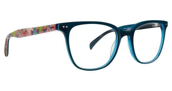 e2153e81d5 Vera Bradley Eyeglasses and other Vera Bradley Eyewear by Simply ...