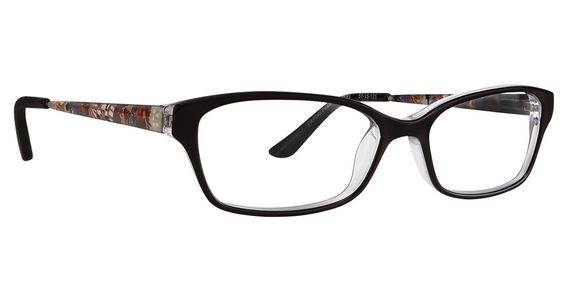 db2094875c0 Vera Bradley Eyeglasses and other Vera Bradley Eyewear by Simply ...