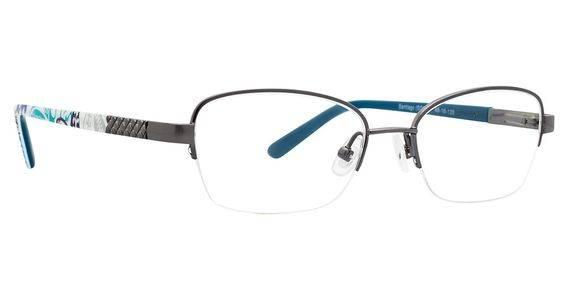 51a5d05fae80e Vera Bradley Eyeglasses and other Vera Bradley Eyewear by Simply ...