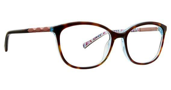 Vera Bradley Eyeglasses and other Vera Bradley Eyewear by Simply ...
