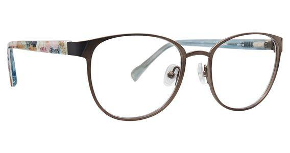 7038245983 Vera Bradley Eyeglasses and other Vera Bradley Eyewear by Simply ...