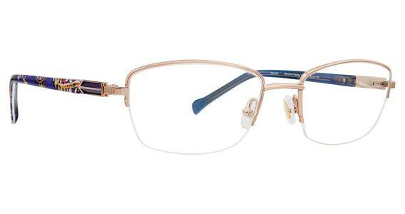45e90988852 Vera Bradley Eyeglasses and other Vera Bradley Eyewear by Simply ...