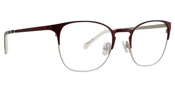 53b6a640a13 Vera Bradley Eyeglasses and other Vera Bradley Eyewear by Simply ...