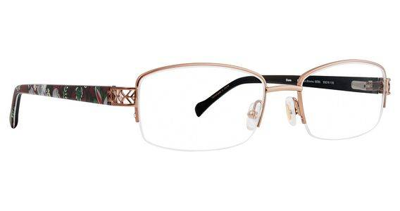 9ff68cc94c Vera Bradley Eyeglasses and other Vera Bradley Eyewear by Simply ...