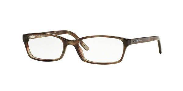 Burberry Eyeglasses by Simply Eyeglasses | Burberry Glasses | 1-800 ...