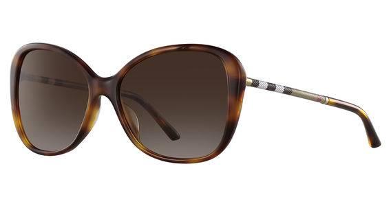 882942840797 Burberry Eyeglasses by Simply Eyeglasses   Burberry Glasses   1-800 ...