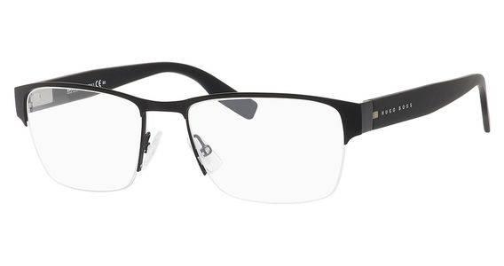 Hugo Boss Eyeglasses and other Hugo Boss Eyewear by Simply ...