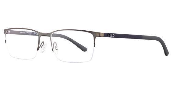 Polo Glasses   Polo Sunglasses   Simply Eyeglasses   1-800-665-6393