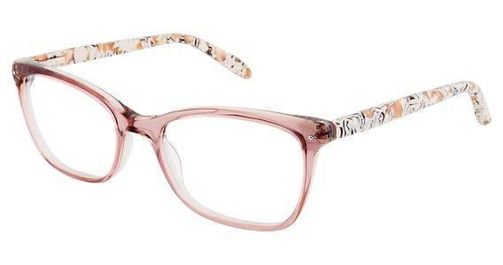 c274005c3167 Elizabeth Arden Eyeglasses and other Elizabeth Arden Eyewear by ...