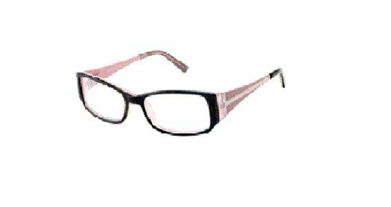 Jill Stuart Eyeglasses and other Jill Stuart Eyewear by Simply ...