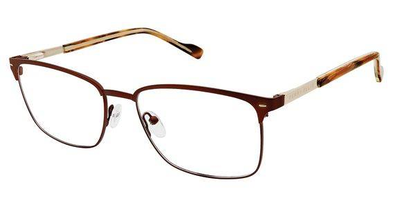 db7ad8a0c987 Perry Ellis Eyeglasses and other Perry Ellis Eyewear by Simply ...