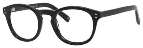 8d227ca0461 Banana Republic Eyeglasses and other Banana Republic Eyewear by ...