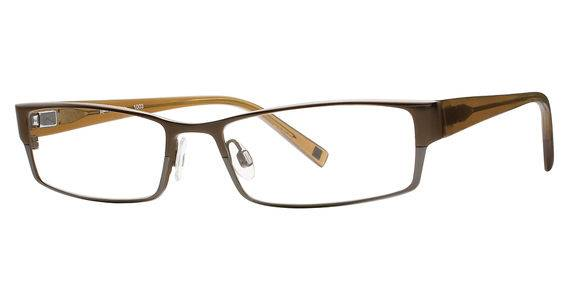 767f4acead2e Randy Jackson Eyeglasses and other Randy Jackson Eyewear by Simply ...