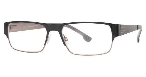 Randy Jackson Eyeglasses and other Randy Jackson Eyewear by Simply ...