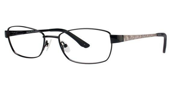 Dana Buchman Eyeglasses and other Dana Buchman Eyewear by Simply ...
