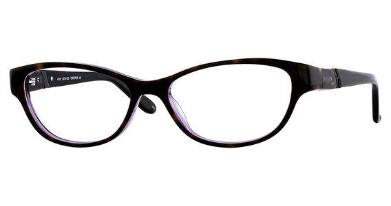 87a911c4ccd Helium-Paris Eyeglasses and other Helium-Paris Eyewear by Simply ...