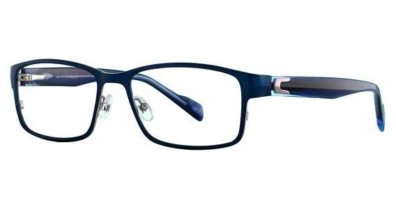 7369a0dfea43 Helium-Paris Eyeglasses and other Helium-Paris Eyewear by Simply ...