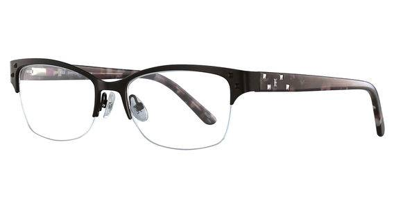 Helium-Paris Eyeglasses and other Helium-Paris Eyewear by Simply ...