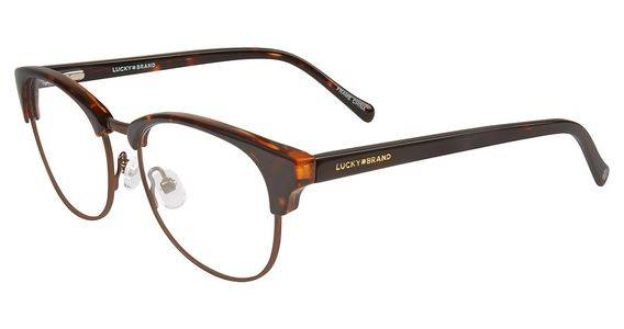 7cc5cdc2afa4 Lucky Brand Eyeglasses and other Lucky Brand Eyewear by Simply ...