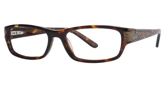 0888226770 Takumi Eyeglasses and other Takumi Eyewear by Simply Eyeglasses