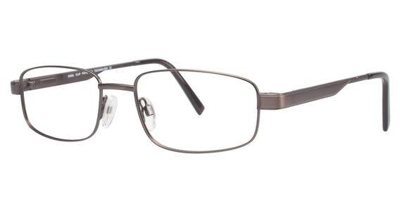Cool Clip Eyeglasses and other Cool Clip Eyewear by Simply ...