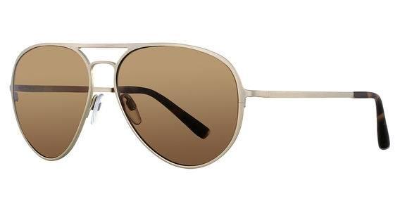6466ebb24691 BMW Sunglasses