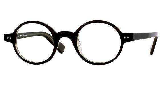 249972051c Takumi Eyeglasses and other Takumi Eyewear by Simply Eyeglasses