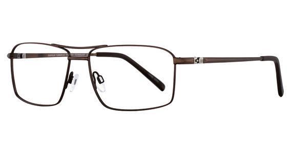 7161cb86a1 Easyclip Eyeglasses and other Easyclip Eyewear by Simply Eyeglasses ...