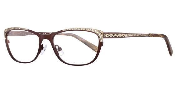 10ed7401ea7 Takumi Eyeglasses and other Takumi Eyewear by Simply Eyeglasses