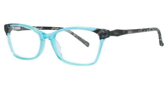 521e04b14897 Takumi Eyeglasses and other Takumi Eyewear by Simply Eyeglasses