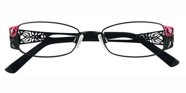 f53e305f8d MDX - Manhattan Design Studio Eyeglasses and other MDX - Manhattan ...