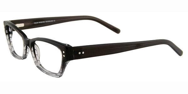 2fe06da0e4 Takumi Eyeglasses and other Takumi Eyewear by Simply Eyeglasses
