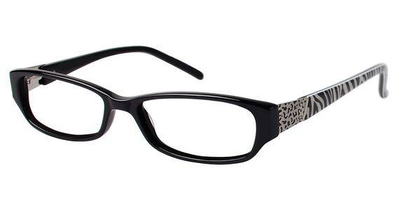 1ca4182ba4 Kay Unger Eyeglasses and other Kay Unger Eyewear by Simply ...