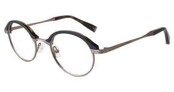 John Varvatos Eyeglasses and other John Varvatos Eyewear by Simply ...
