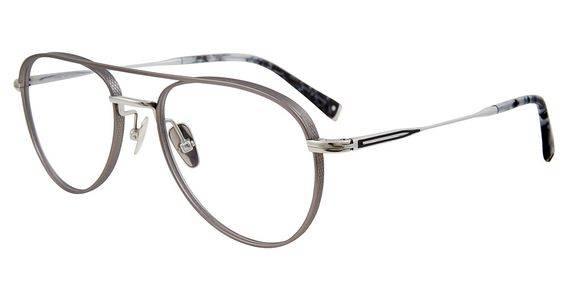 675e147494 John Varvatos Eyeglasses and other John Varvatos Eyewear by Simply ...