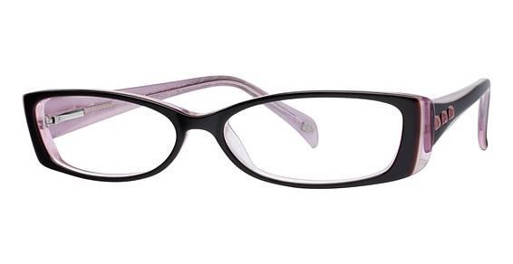 d4e8eaa2cc7 Daisy Fuentes Eyewear Eyeglasses and other Daisy Fuentes Eyewear ...
