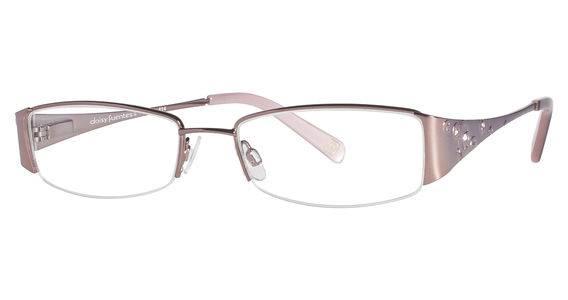 b503f5f23a4 Daisy Fuentes Eyewear Eyeglasses and other Daisy Fuentes Eyewear ...