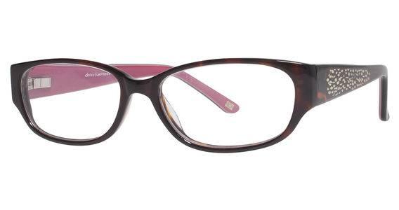 d3aad5f3b2 Daisy Fuentes Eyewear Eyeglasses and other Daisy Fuentes Eyewear ...
