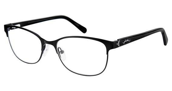 fac3939d24ba Phoebe Couture Eyeglasses and other Phoebe Couture Eyewear by Simply ...