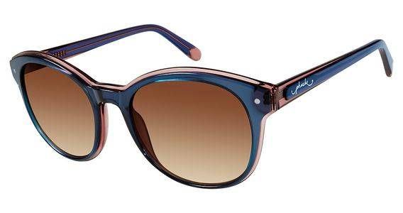 3bc5b3cd717 Phoebe Couture Eyeglasses and other Phoebe Couture Eyewear by Simply ...