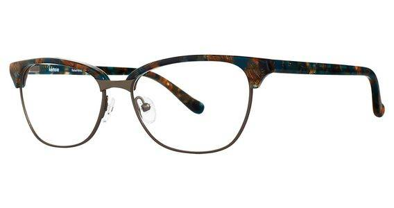 Kensie Eyewear Eyeglasses and other Kensie Eyewear Eyewear by Simply ...