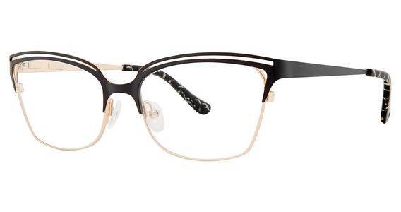 eb373fd2583 Kensie Eyewear Eyeglasses and other Kensie Eyewear Eyewear by Simply ...